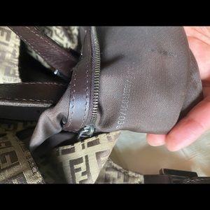 Fendi Bags - Fendi bag